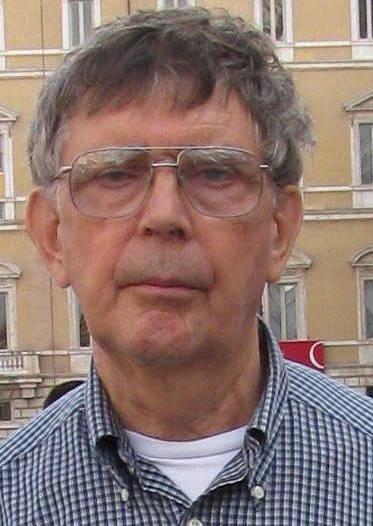 Bob Chatelle