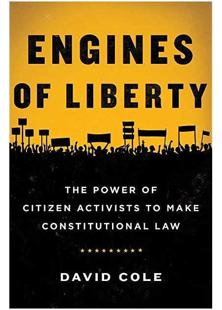 cole_engines_of_liberty