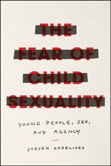 books_angelides_fear_of_child_sexuality
